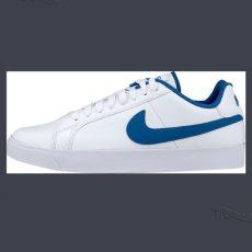 Obuv Nike Court Royale Lw Leather - 844799-140