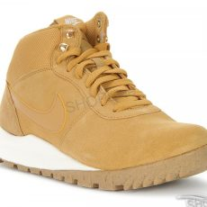 Obuv Nike Hoodlander Suede - 654888-727