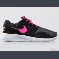 Obuv Nike Kaishi Gs - 705492-001