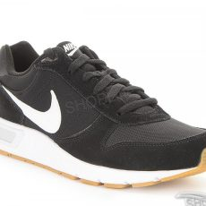 Obuv Nike NightGazer - 644402-006  49707ecc3a1