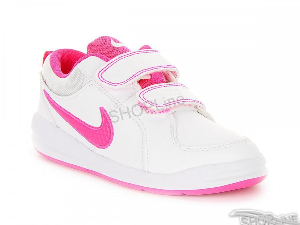 Obuv Nike Pico 4 Psv - 454477-136