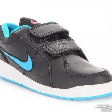 Obuv Nike Pico 4 Psv - 454500-016