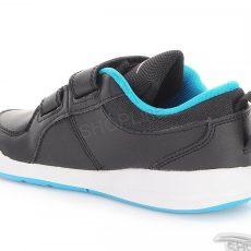 Obuv Nike Pico 4 Psv - 454500-016  d84a2fa93be