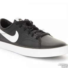 Obuv Nike Primo Court Leather - 644826-012