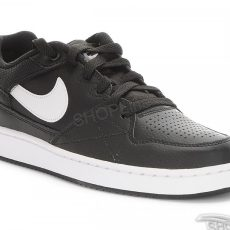 Obuv Nike Priority Low - 641894-012