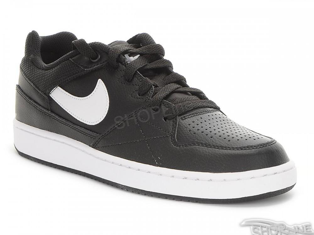 Obuv Nike Priority Low - 641894-012