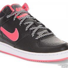 Obuv Nike Priority Mid Gs - 653692-061