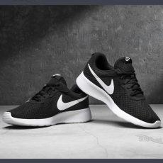 Obuv Nike Tanjun - 812654-011