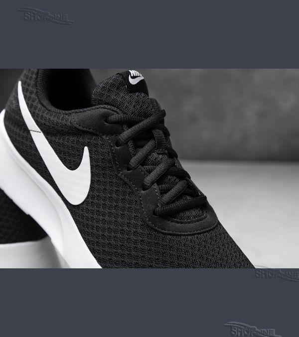 Obuv Nike Tanjun - 812654-011 · Domov ... e4d0038f1f