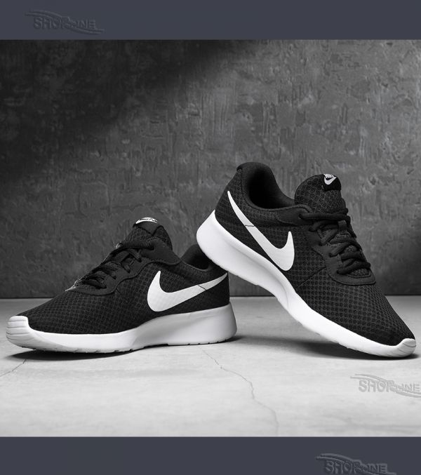 230ac23c9 Obuv Nike Tanjun - 812654-011 | Topkey.sk