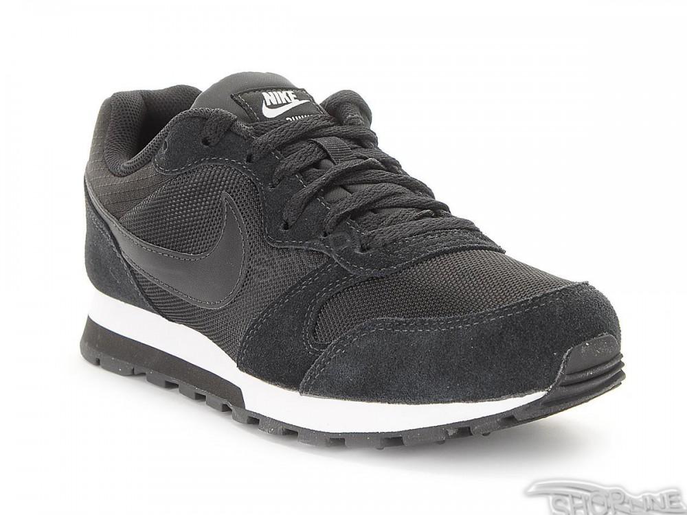 Obuv Nike Wmns Md Runner 2 - 749869-001