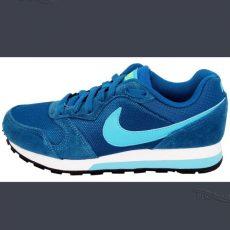 Obuv Nike Wmns Md Runner 2 - 749869-343