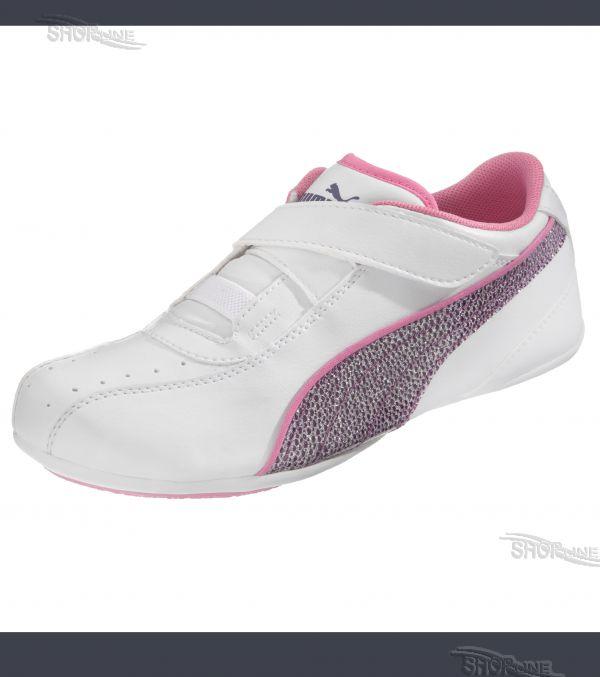 Obuv Puma Talulla Glamm V Sneaker - 353013-15