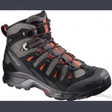 Obuv Salomon QUEST PRIME GTX  - 380885