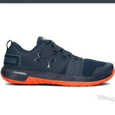Obuv Under Armour Commit TR - 1285704-288