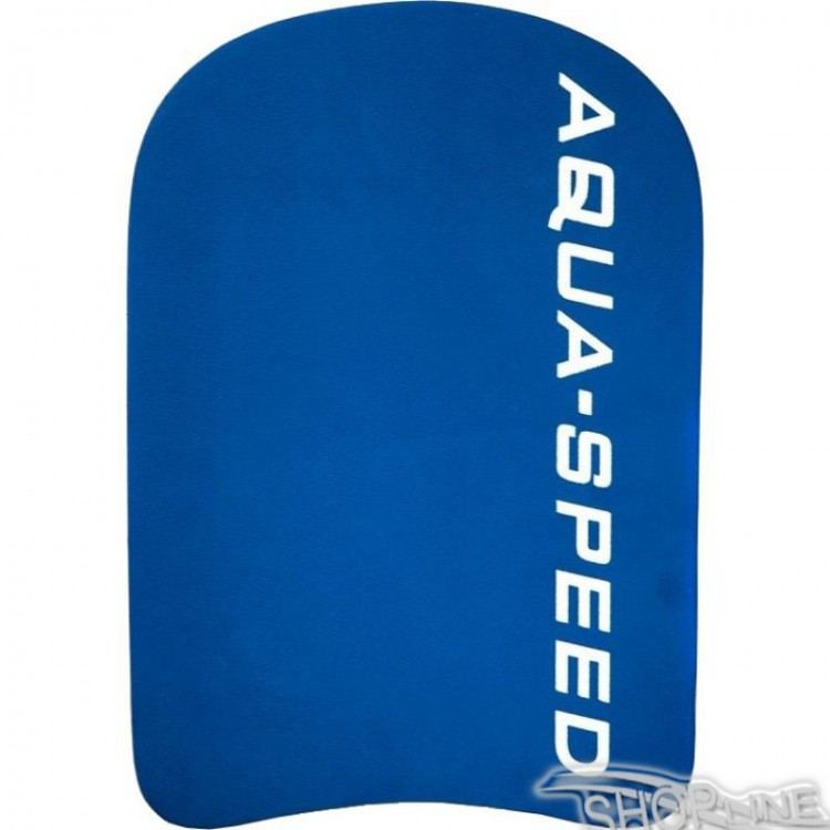 Plavecká doska Aqua-Speed Pro Junior - 1113