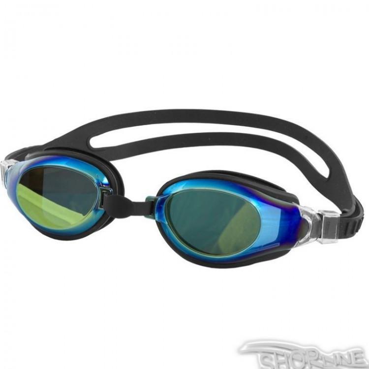 Plavecké okuliare Aqua-Speed Champion New 07 - 1175-07