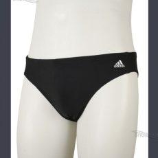Plavky Adidas Solid Trunk Boy - 110023