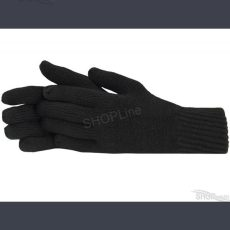 Rukavice PUMA SHAW GLOVES - 040661-01