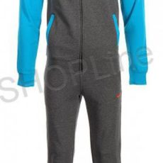 Súprava Nike Fz Hd Ft Track Suit Were - 683089-071