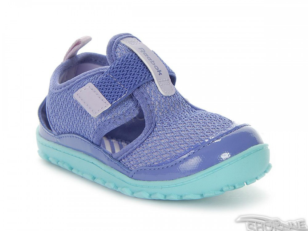 Sandálky Reebok Ventureflex Sandal - V55707