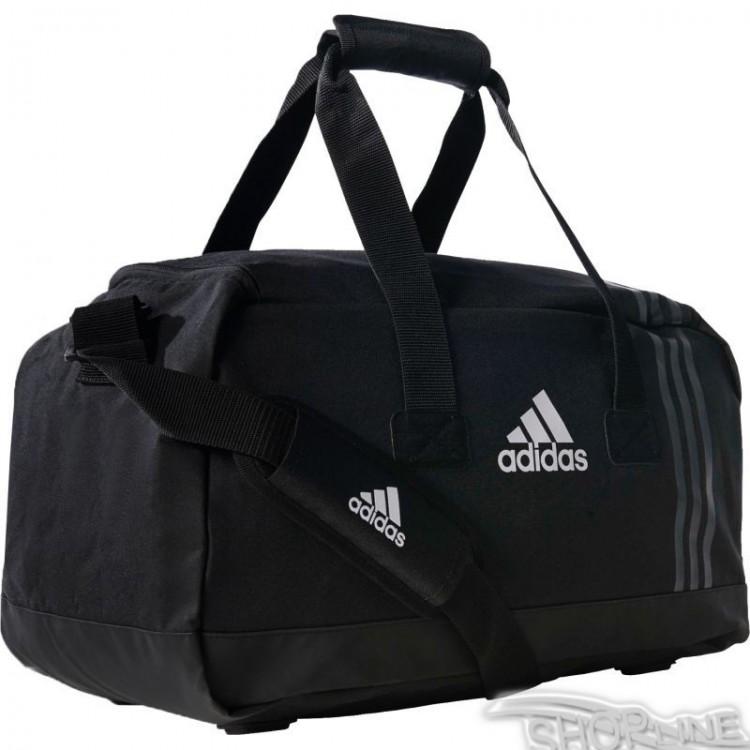 Taška Adidas Tiro 17 Team Bag S - B46128