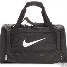 Taška Nike Brasilia 6 Small Duffel - BA4831-001