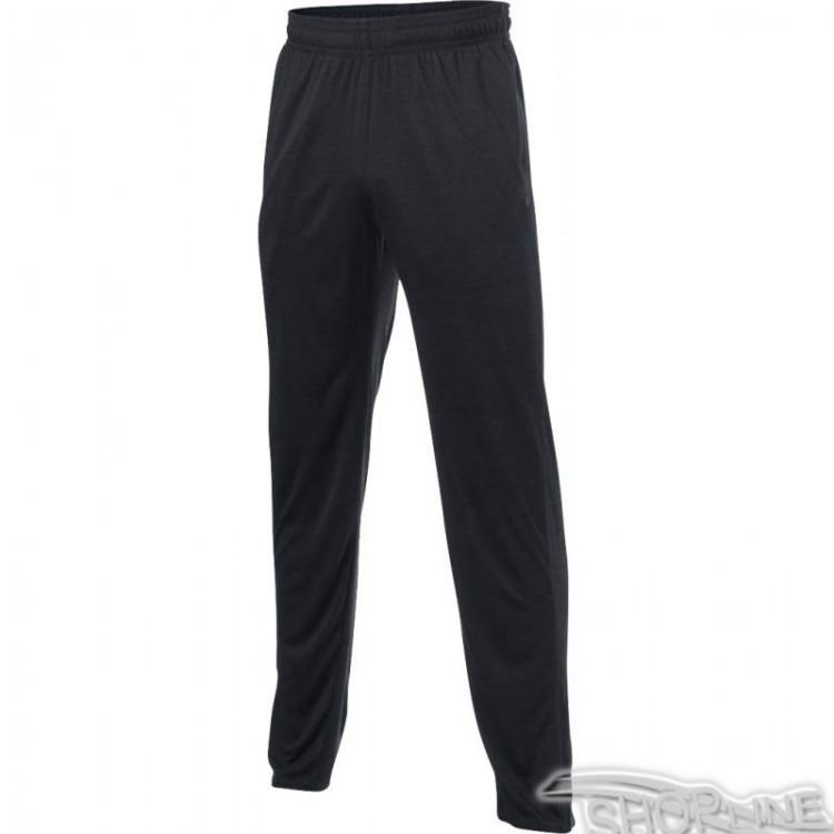 Teplákové nohavice Under Armour Tech™ Terry M - 1293939-001
