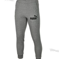 Tepláky PUMA ESS SWEAT PANTS - 838265-03