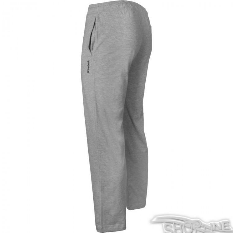 Pánske oblečenie  b002564d03