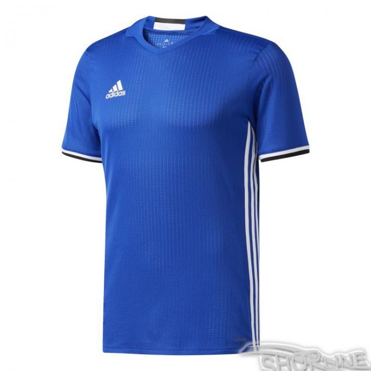 Tričko  Adidas Condivo 16 Jersey M - AP4362