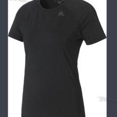 Tričko Adidas D2M Solid Tee - BK2688