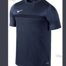Tričko Nike Academy Training - 651379-412