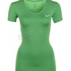 Tričko Nike Np Cl Short Sleeve - 725745-342