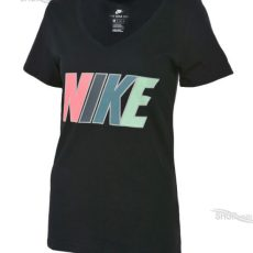 Tričko Nike Tee Flavor Burts - 834775-010