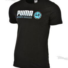 Tričko PUMA BPPO - 592096-01