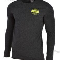 Tričko Puma BPPO Longsleeve - 594945-01  55c87f487b