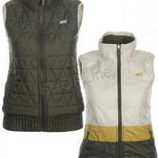 Vesta NIKE ALLIANCE VEST - FLIP IT - 541436-005