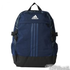 Batoh Adidas Backpack Power III Medium - S98820