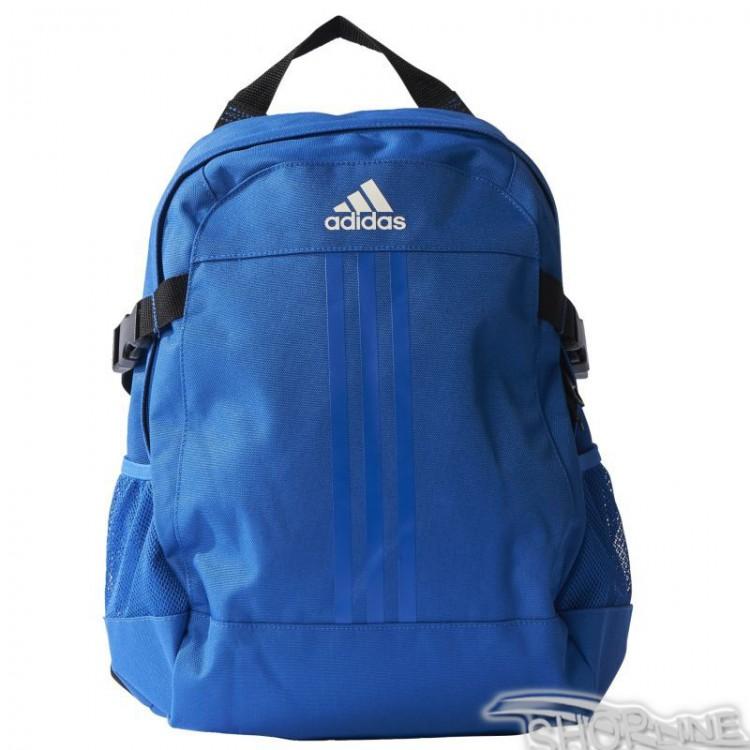 Batoh Adidas Backpack Power III Small - S98824