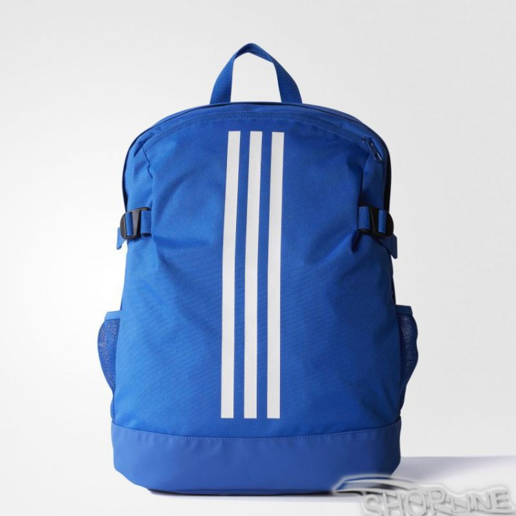 a8373b06ee Batoh Adidas Backpack Power IV M - CF3601