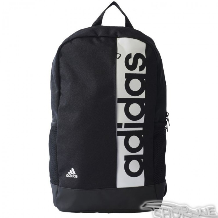 Batoh Adidas Linear Performance - S99967