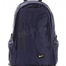 6fb55040c9 Batoh Nike All Access Fullfare - BA4855-468