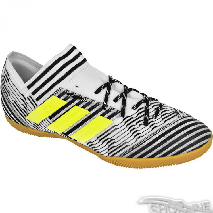 8e165b753df85 Halovky Adidas Nemeziz Tango 17.3 IN M - BB3653