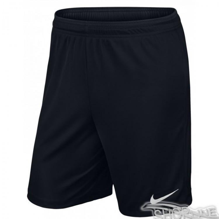 Kraťasy Nike Park II M - 725887-010