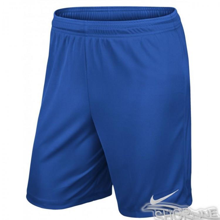 Kraťasy Nike Park II M - 725887-463