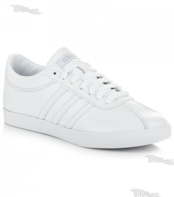 Obuv Adidas Courtset W - BB9659