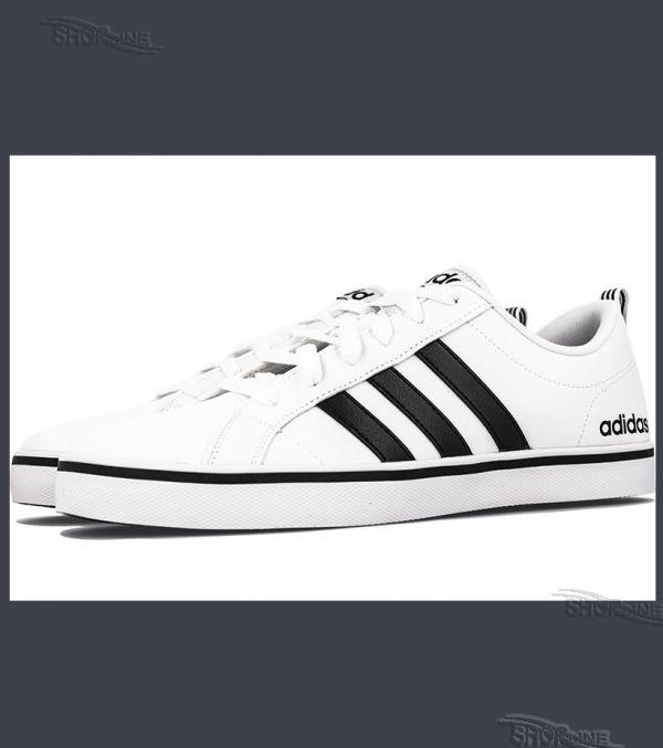 Obuv Adidas Pace Vs - AW4594