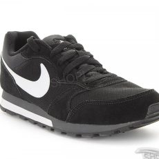 Obuv Nike Md Runner 2 - 749794-010