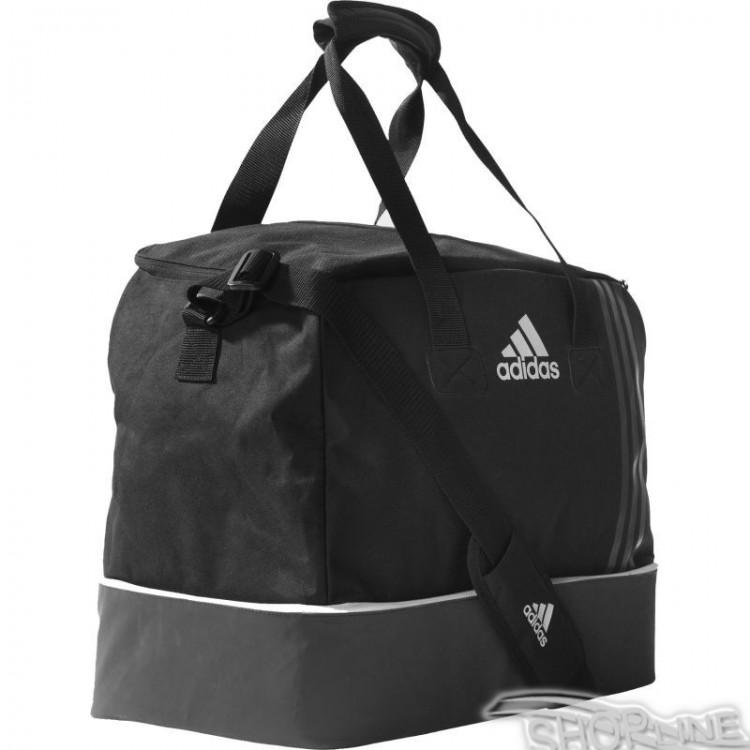 Taška Adidas Tiro 17 Team Bag M - B46123